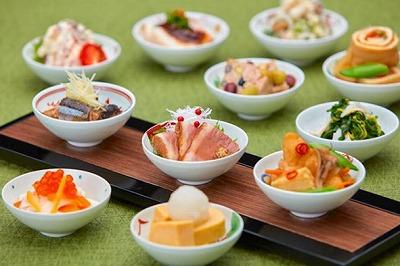 s 2018 08 03 20h54 38 - 成城学園前で個室でランチやディナーを楽しむなら梅の花がオススメです!