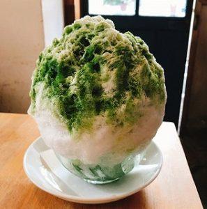s 2018 08 07 10h28 31 297x300 - 経堂でかき氷を食べるならonkaか?アナモカフェか?人気なのはどっち?