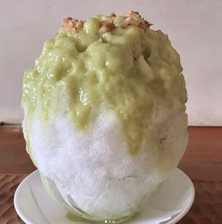 s 2018 08 07 10h36 15 - 経堂でかき氷を食べるならonkaか?アナモカフェか?人気なのはどっち?