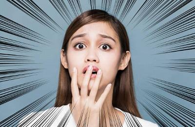 s 2018 08 10 10h20 06 - デート中の鼻毛は別れの原因?簡単で完璧な鼻毛の処理の仕方をご紹介します