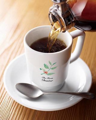 s 2018 08 14 20h25 29 - ドトール珈琲農園の1号店は世田谷にアリ!デートにも使えるカフェ♪