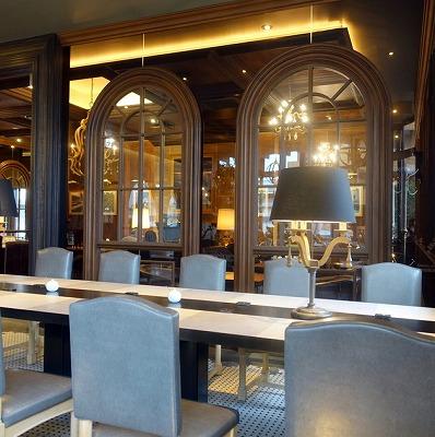 s 2018 08 14 20h28 33 - ドトール珈琲農園の1号店は世田谷にアリ!デートにも使えるカフェ♪