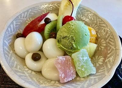 s 2018 08 15 09h44 59 - 成城学園前にある櫻子は芸能人もお忍びで通う甘味処!