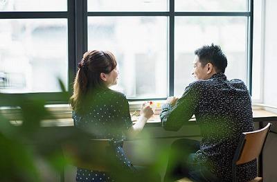 s 2018 08 16 18h54 47 - 成城コルティの店舗情報!グルメを楽しめるのはレストランだけじゃない?