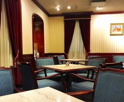 s 2018 08 17 10h15 25 - 成城アルプスでカフェデートはいかが?気になる焼き菓子のお値段は?