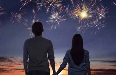 s 2018 08 18 20h51 42 - 2018年のたまがわ花火大会の日程!成城コルティからも花火は見える?