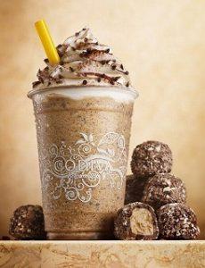 s godiva chocolixir darkchocolate truffle cappuccino 230x300 - 成城学園前から一番近い映画館は?新百合ヶ丘と二子玉川どっち?