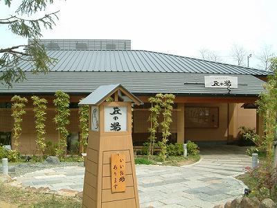 s viewimg - 成城学園前から行かれるプールは?真剣に泳ぎたい?デートで行きたい?