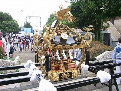 s 167dd8d245363a17bd1ba0b49e19090e - 砧三峯神社のお祭りの日程は?御朱印ってもらえるんでしょうか?