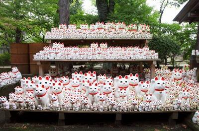 s 2018 09 19 09h58 44 - 豪徳寺の招き猫は通販できる?猫好きには必見のお寺です!