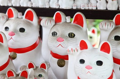 s 2018 09 19 09h59 41 - 豪徳寺の招き猫は通販できる?猫好きには必見のお寺です!