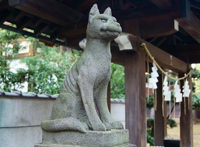 s 2018 09 24 18h49 31 - 砧三峯神社のお祭りの日程は?御朱印ってもらえるんでしょうか?