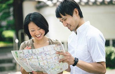 s 2018 09 24 18h51 28 - 砧三峯神社のお祭りの日程は?御朱印ってもらえるんでしょうか?