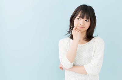 s 2018 10 01 17h00 43 - 結婚相談室世田谷すみれ会の初期費用は?口コミの真実とは?