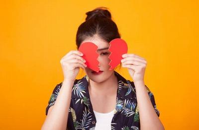 s 2018 10 02 09h36 52 - 街コンでマッチングしない人のために!世田谷で恋愛マッチング診断はいかが?