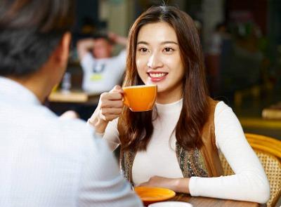 s 2018 10 02 09h44 16 - 街コンでマッチングしない人のために!世田谷で恋愛マッチング診断はいかが?