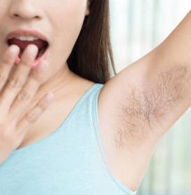 s 2018 10 05 10h02 18 - 成城学園前で永久脱毛を目指すなら安心のかくた皮膚科クリニックへ!