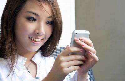 s 2018 10 15 16h48 36 - 世田谷にある結婚相談所トミーズ・ハートの費用と成婚率を調査!