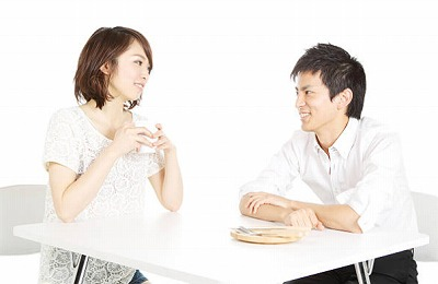 s 2018 10 15 16h51 18 - 世田谷にある結婚相談所トミーズ・ハートの費用と成婚率を調査!