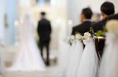 s 2018 10 15 16h53 49 - 世田谷にある結婚相談所トミーズ・ハートの費用と成婚率を調査!