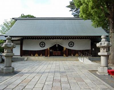 s tokyojinnjya2 - 松陰神社の御朱印帳と御朱印!幕末好きには必見の神社です♪