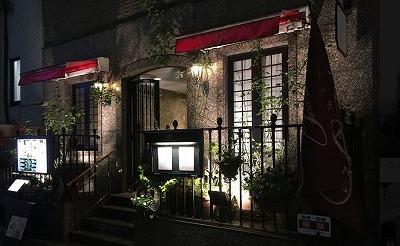 s 2019 01 14 10h29 14 - 成城学園前で隠れ家ウェディングパーティーができるアシエット