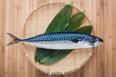 s 2019 02 15 19h16 38 - 成城学園前のサバ6製麺所は関東初上陸の鯖ラーメン!